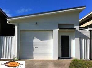 TOWNHOUSE WITH NO STRATA FEES!! - OPEN FOR INSPECTION Ingleburn Campbelltown Area Preview