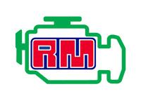 CAR & TRUCK ENGINE INSTALLER - INSTALLATEUR DE MOTEUR
