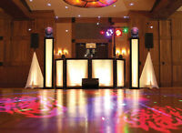 best indian,bollywood dj,punjabi dj,pakistani dj for montreal