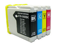 brand new brothers dcp-130c ink cartridges for sale !! :O