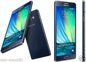 SAMSUNG-Galaxy-A7-Android-6-0-1-HD-Cam-13MP-5MP-Full-HD-sAmoled-Display