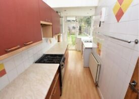 Birmingham - 3 to 5 Year Rent to Rent Serviced Accommodation Opportunity - Click for more info
