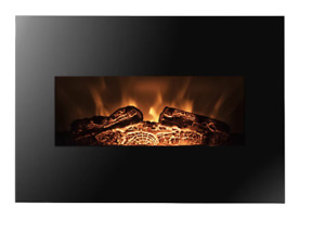 Im looking for a Electric Fireplace