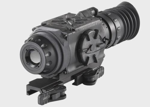 Flir Thermosight Pro Pts233 1.5-6x19 (60 Hz) Therm. Monocular Ob Tab173wn9rx0011