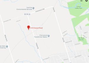 Land for Sale in pickering