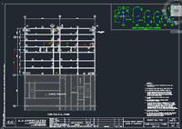 AutoCAD Autodesk Inventor 2D 3D Drafting & Designing