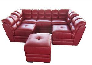 50 sofa lit model plancer matelas NEUF seulement $300