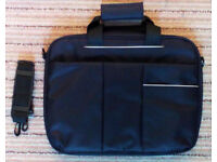 Large Laptop Bag - Unused