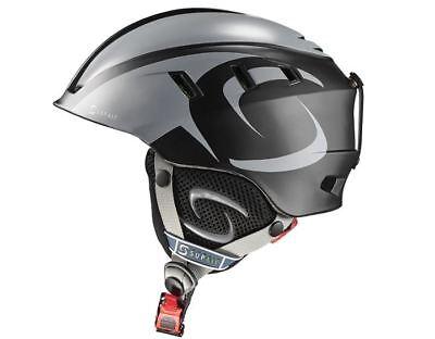 Supair Helmet adjustable paragliding PPG, Paramotor, pilots One size only adjust