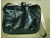FX Laptop / Satchel Bag