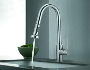 Kitchen Sink | Need a Sink, Toilet or Shower? Great Deals on ...