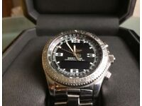 Breitling B1 Chronometre