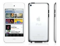 ipod touch 4 generation