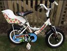 """Apollo Lulu Bike 12"""""""