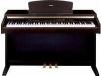 Yamaha Clavinova Piano - mint condition