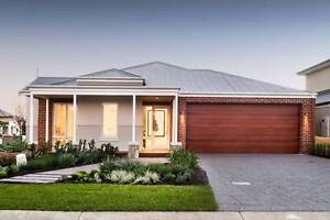 Are you Freaking Kidding me?  860sqm+4bdrm, 2bth DLUG  HOW MUCH? Collie Collie Area Preview