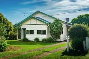 Lovely country home in Dorrigo Dorrigo Bellingen Area Preview