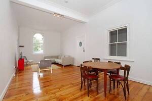 Spacious shared Accommodation above a Pub in Fitzroy North Fitzroy North Yarra Area Preview