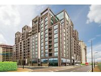 SELECTION OF PROPERTIES! Brand New Luxury Apartment Situated in Kings Cross