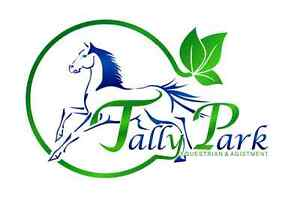 Tally Park Equestrian & Horse Agistment Centre Tallebudgera Gold Coast South Preview