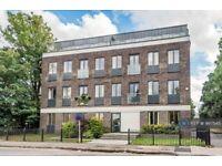 2 bedroom flat in Browells Road, Feltham, TW13 (2 bed) (#997545)