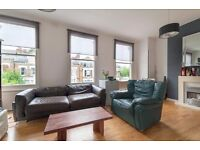 BARGAIN! GORGEOUS, BRIGHT AND AIRY 2 BED FLAT, STOKE NEWINGTON/STAMFORD HILL!