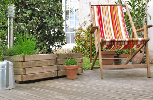 top 10 der schatten stauden f r garten und terrasse ebay. Black Bedroom Furniture Sets. Home Design Ideas
