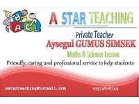 Private Teacher, Best Tutoring Service