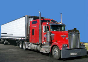 TRUCKERS' FUEL, TIRE AND MORE DISCOUNTS