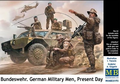 Tactical Polo Feldjäger German Military Police Bundeswehr MP Militär #21682
