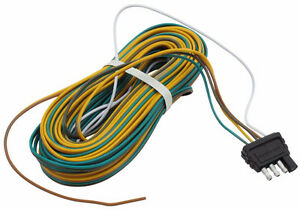 Trailer or Vehicle need wiring? lights shorting our specialty!