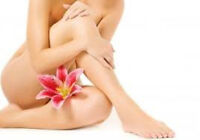 Nufree Hair Removal and Anti-Aging Facials at Shodhana Day Spa
