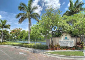Beautiful condo West Palm! Close to everything! April - Dec 2017