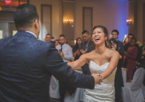 PHOTOGRAPHER FOR HIRE - EVENTS WEDDINGS CORPORATE