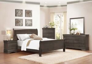 BLACK FRIDAY SALE!!! Living rooms, Dining rooms, Bedrooms, Matts