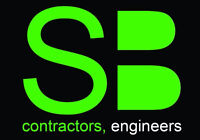 SB offers Demolition, Excavation & Foundation Walls