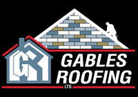 Gables Roofing - Best Quality - Best Prices - Free Estimates
