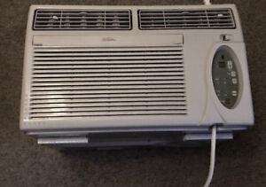 Sunbeam 7500 BTU Air Conditioner