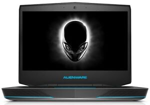 TOP OF THE LINES GAMING ALIENWARE RAZER BLADE starts at 999$