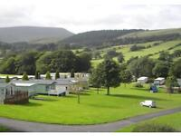 ABI Exhibition at Forest of Pendle . BANK HOLIDAY WEEKEND SALE