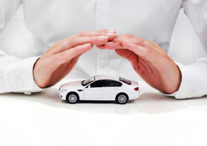 Home & Auto Insurance. Free. No Obligation. Discounts upto 25%