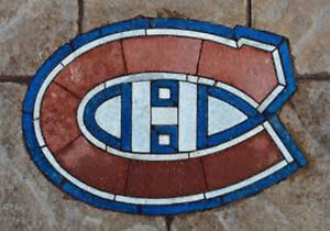 Billets des Canadiens - Section Bleu et Zone famille Saint-Hyacinthe Québec image 1