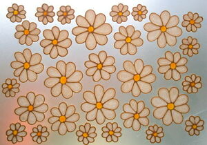 BEAS-30-STAINED-GLASS-EFFECT-DAISY-WINDOW-CLINGS