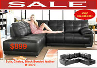 Buy today, living room sets, leather sofas reclining, mvqc