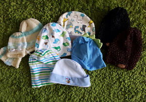 Lot - Baby Boy Clothes