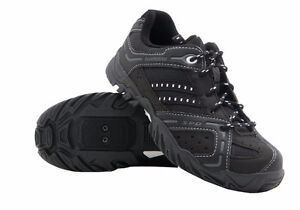 New in Box Shimano MT32L SPD Bike Shoes - MSRP $89.99