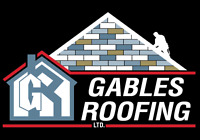 Roofing Roofers shinglers labourers wanted