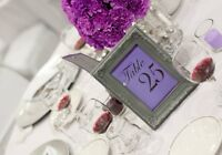 Bellissimo Wedding Decor
