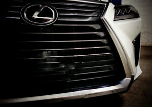 Lexus/Toyota  Specialist and Automotive AC Repairs