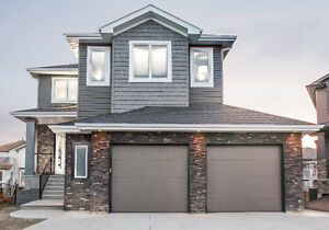 GORGEOUS HOME AVAILABLE IN SPRUCE GROVE Edmonton Edmonton Area image 2